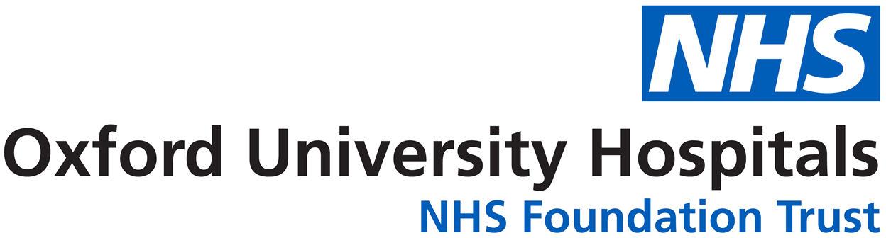 Oxford University Hospitals